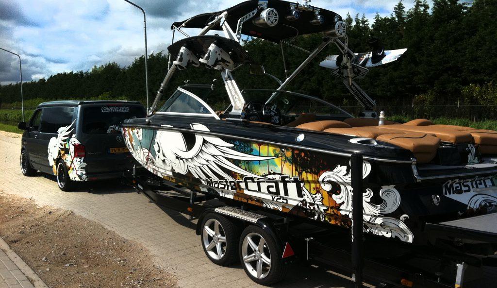 boat_trailer